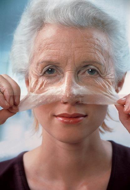 Возрастной lt b gt макияж lt b gt секреты все про lt b gt макияж lt b gt