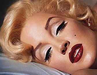 Стиль 1950-х годов Энциклопедия моды