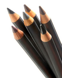 Eye_Liner_Pencils_3